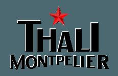 Thali Restaurant Montpelier